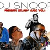 DJ SNOOP 2013 CLEAN HIP HOP MIX  (DOWNLOAD LINK)>> http://www.mediafire.com/?sarg06zol2f22bm