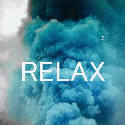 RBTNK - Relax (Original Mix)