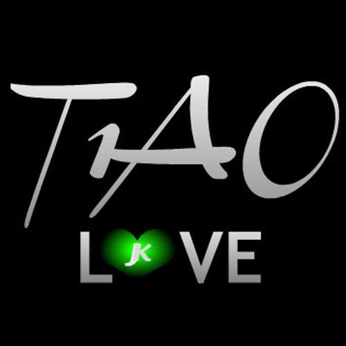 So Bad -  Joe'l #T1AO