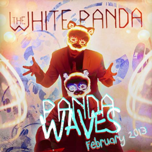 Panda Waves (Ep. #4)