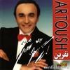 Nefrin- Artoosh