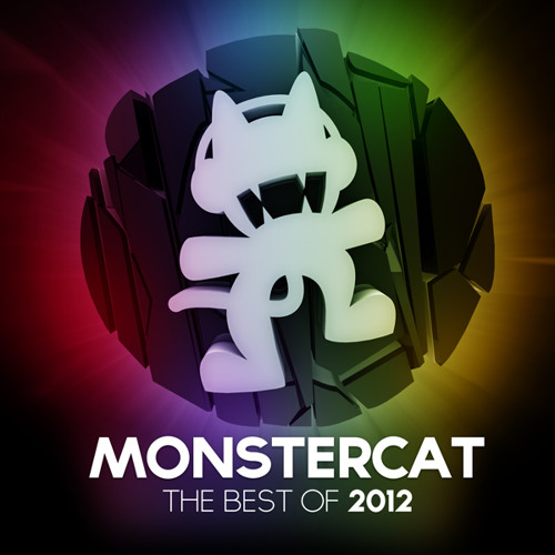Evan Duffy - Monstercat Piano Mix (Monstercat - Best of 2012)
