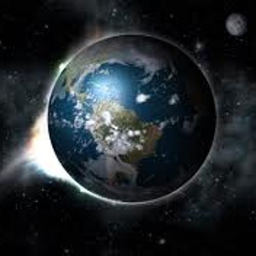 Sevohan - Earth [Chillstep]