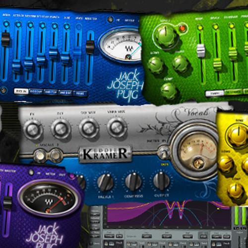 Intro Presentacion Para  DJ 2013 por 911AudioExpress