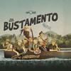 Coconut Woman - Nicky Bomba's BUSTAMENTO