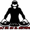 Damian Marley - Welcome to Jamrock