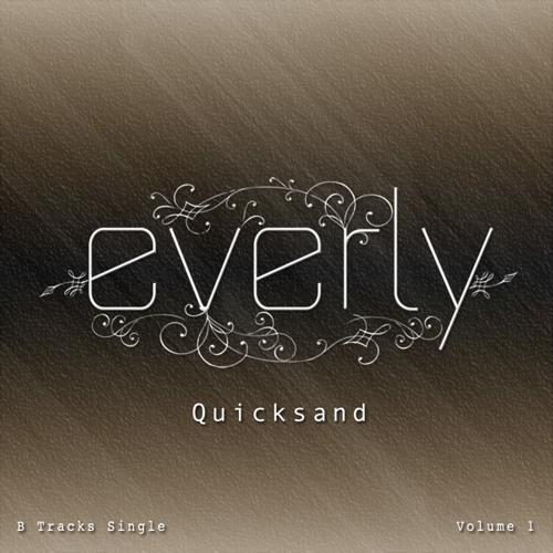 Bethany Joy Lenz-Quicksand