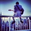 Chasin' Dreams in New York City | In Studio | on iTunes