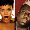 RIHANNA vs BIGGIE SMALLS - We Found Love DUBSTEP BOOTLEG 2013 **FREE DOWNLOAD**