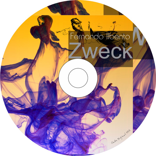 Zweck (Original Remix)