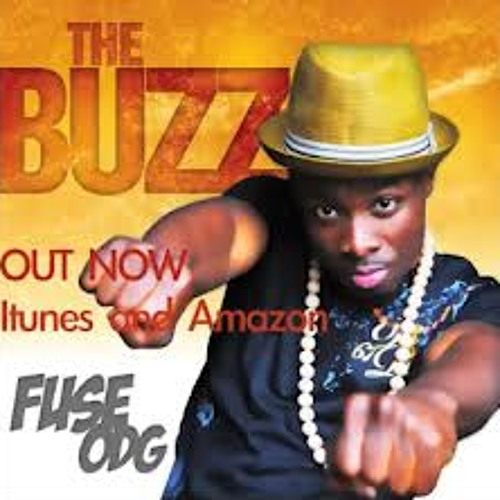 Fuse-ODG-Antenna-Prod.-By-Killbeatz