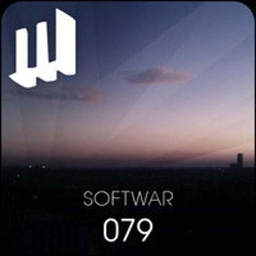 Softwar - Melbourne Deepcast 079