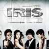 [LeeA] Baek Ji Young - Don't Forget Me_IRIS Ost. (Eng Vers. Cover)