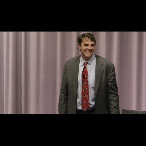 Tim Draper - Calling All Entrepreneurial Heroes