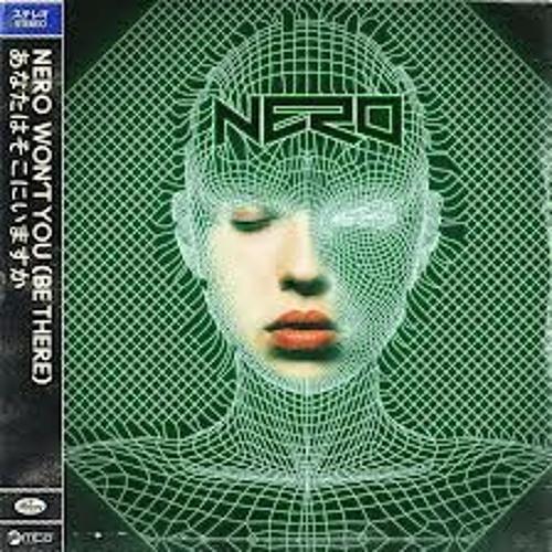 Nero - Wont You (Kyle Cross Remix) **Free Download**