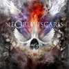 Ne Obliviscaris - And Plague Flowers The Kaleidoscope