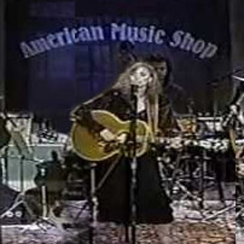 When We're Gone, Long Gone - American Music Shop