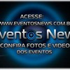 Vinheta nova cava EVENTOSNEWS