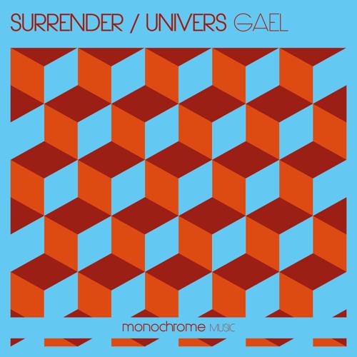 Gael - Surrender (Original Mix)