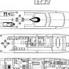 Yacht Club Summer Mix 2013 mp3