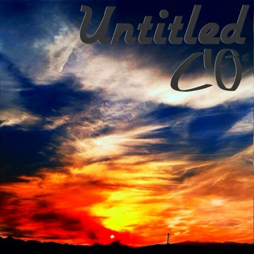 UntitledCO - You Cant Hide From US