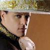 Pedro Fernandez - Las Mañanitas Mp3 Download