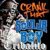 Soulja Boy-Crack That-Remix-Tribalito..PowerBeatDj.Cms