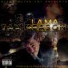 Slapp Muzek Ent/Troi Boy Productions Presents LAMA Tax Season 80 Old Lady