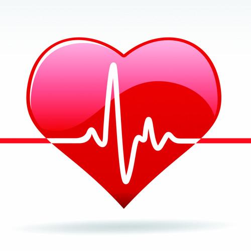 Vix Fit Tips on KBND: Heart Disease Prevention