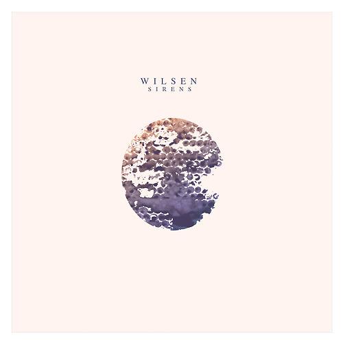 Wilsen - December