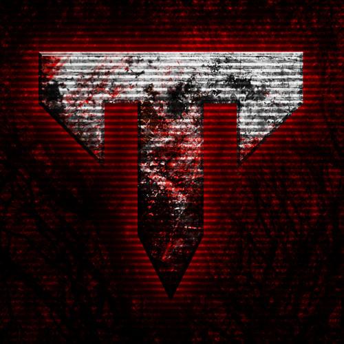"""Lecrae - I Know (Tarantizm TRVP Remix) [Click """"BUY"""" for Download]"""