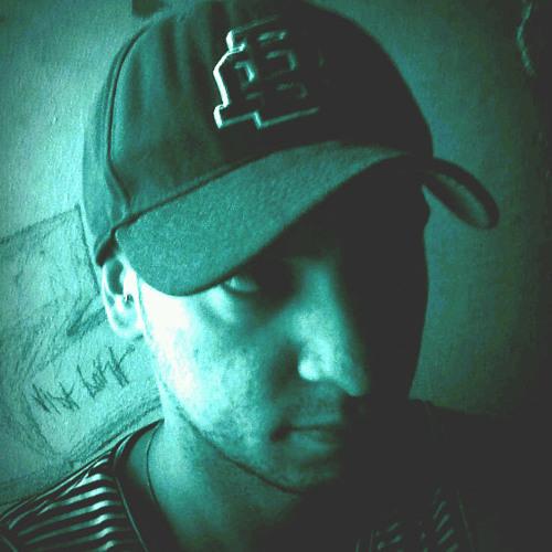 Thiago Calefe - Amount ( Original Mix )