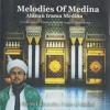 Tala'al Badru Alaina (Melodies Of Medina)