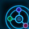 Pokémon Emerald ~ Battle Dome (2013 Ver.)