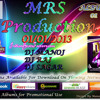 Pandeyjee Seeti(Dabangg2) - MRS Production