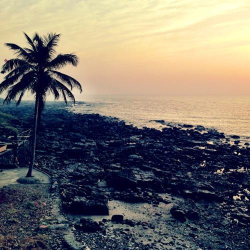 Paradise Blend - RKP