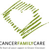 Cancer Family Care - Wine Tasting Cincinatti