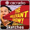The Irrelevant Show: Jocelyn Ahlf Song: Road Rage - Sketch
