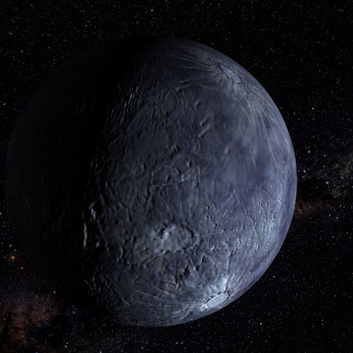 Planet 19