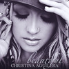 Christina Aguilera – Beautiful (demo version)