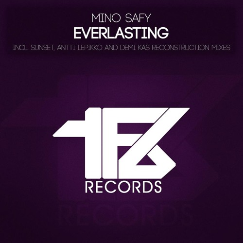 Mino Safy - Everlasting (Antti Lepikko Remix) TFB Records