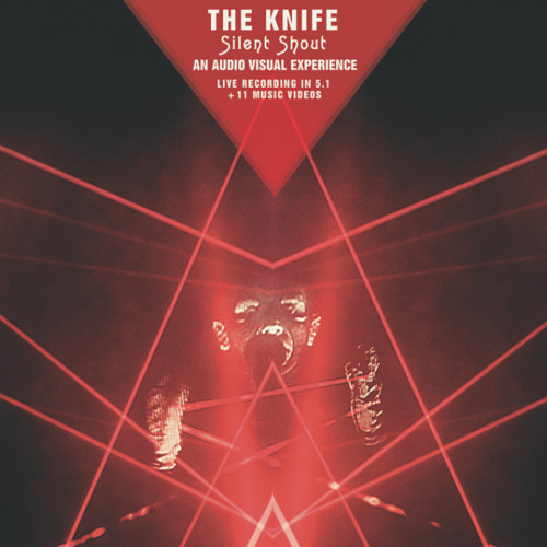 The Knife 'Marble House' (live)