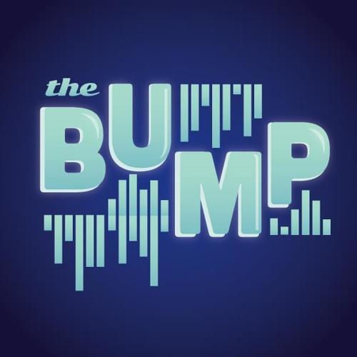 The Bump - 5 Seconds Of Summer - Tweet Request!