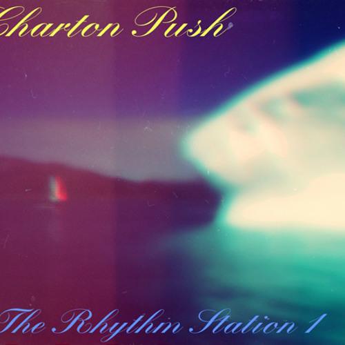 03.Mr.Push-Letim[RAW SOUND]