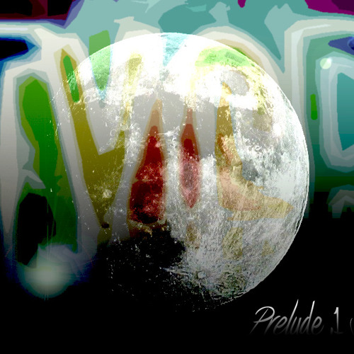 Prelude .1 (Lunar)