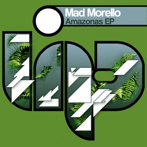 tech house - Amazonas (Original Mix)[LIP Recordings]