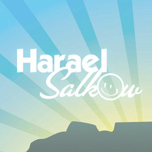 HARAEL SALKOW - Upliftment