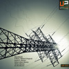 X-Bross & Makarti - Mono World (Original Mix)