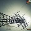 X-Bross & Makarti - Mono World (187rec Remix)