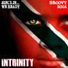 DJ Intrinity - 2K13...We Ready (Groovy Soca) (2013)